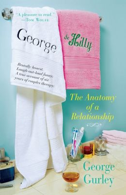 George & Hilly: The Anatomy of a Relationship