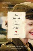 The Secret of Raven Point: A Novel