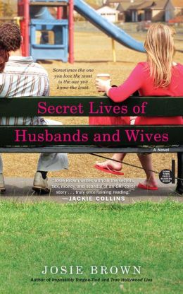 Secret Lives of Husbands and Wives