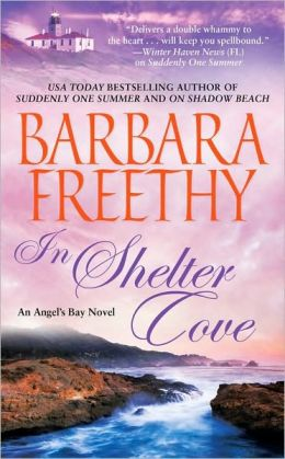 In Shelter Cove (Angel's Bay Series #3)