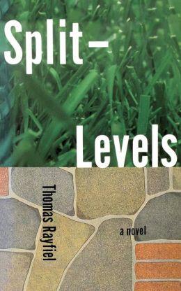 Split Levels