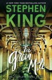 Book Cover Image. Title: The Green Mile:  The Complete Serial Novel, Author: Stephen King