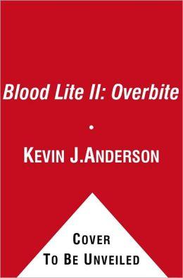 Blood Lite II: Overbite