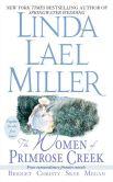 Linda Lael Miller - The Women of Primrose Creek (Bridget / Christy / Skye / Megan)