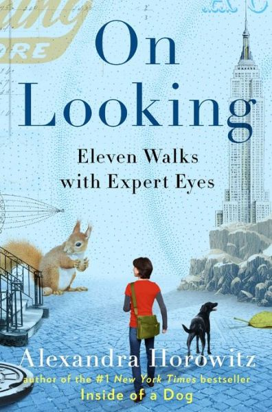 Download english audio book On Looking: Eleven Walks with Expert Eyes (English Edition) PDF MOBI PDB