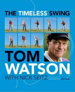 The Timeless Swing (with embedded videos) (Enhanced Edition)