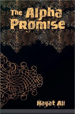 Alpha Promise
