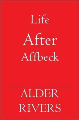Life after Affbeck