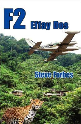 F2: Effay Dos