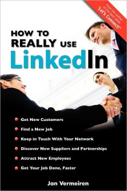 How to REALLY use LinkedIn