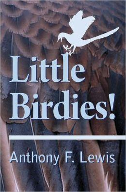 Little Birdies!