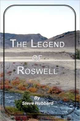 The Legend of Roswell