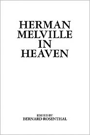 Herman Melville in Heaven