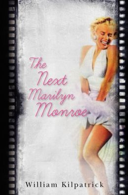 The Next Marilyn Monroe