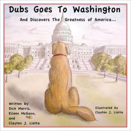 Dubs Goes to Washington