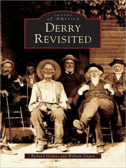 Derry Revisited