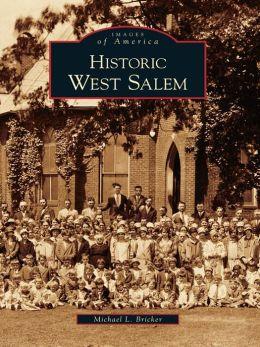 Historic West Salem