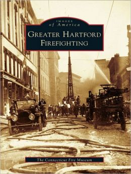 Greater Hartford Firefighting