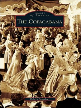 The Copacabana
