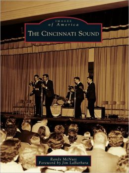 The Cincinnati Sound