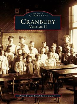 Cranbury: Volume II