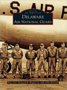 Delaware Air National Guard