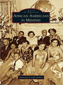 African Americans in Memphis