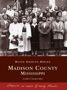 Madison County
