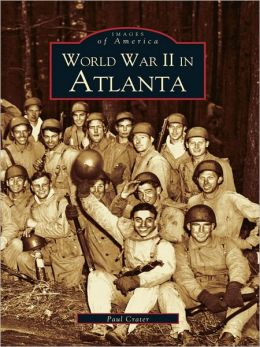 World War II in Atlanta