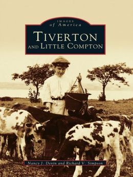Tiverton and Little Compton