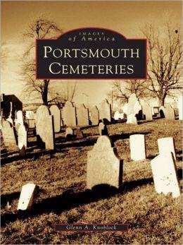 Portsmouth Cemeteries