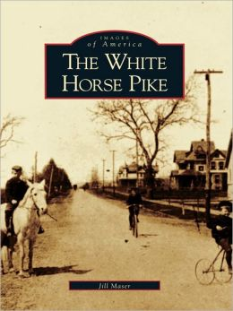 The White Horse Pike