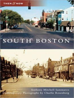 South Boston