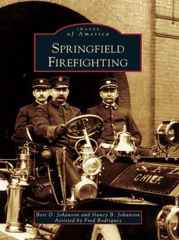 Springfield Firefighting