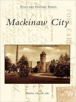 Mackinaw City