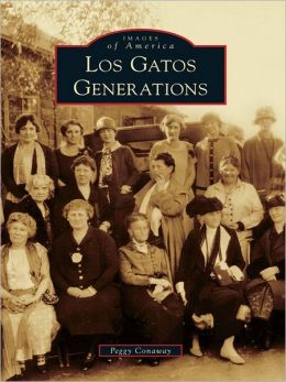 Los Gatos Generations