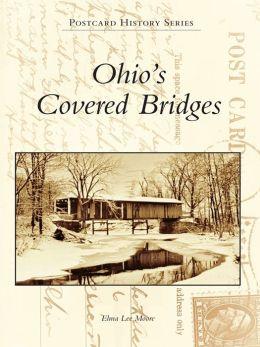 Ohio's Covered Bridges