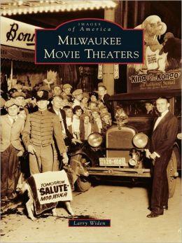 Milwaukee Movie Theaters
