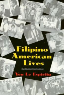 Filipino American Lives
