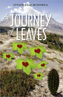 A Journey Of Leaves