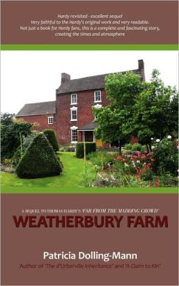 Weatherbury Farm