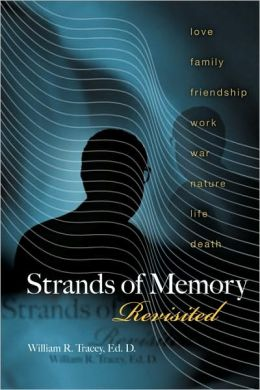 Strands Of Memory Revisited