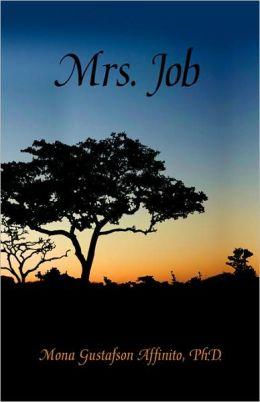 Mrs. Job