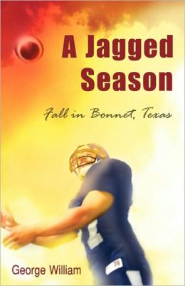 A Jagged Season