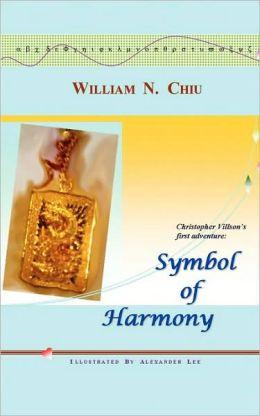 Symbol Of Harmony