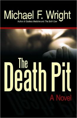 The Death Pit: A Novel