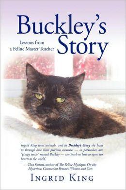 Buckley's Story
