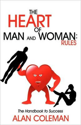 The Heart Of Man And Woman