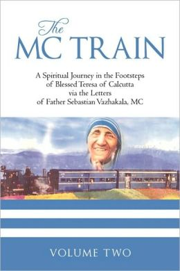 The Mc Train