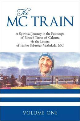 The Mc Train